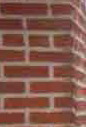 20 Foot Faux Brick Towers constructed using Sculpt or Coat